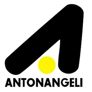 Antonangeli