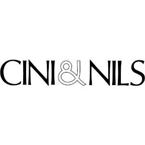 Cini&Nils