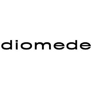 Diomede Light