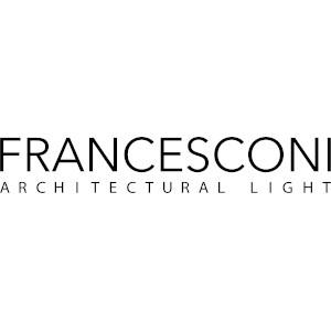 F.lli Francesconi