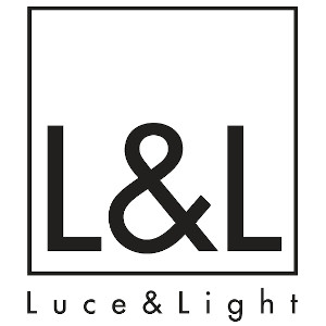 Luce&Light