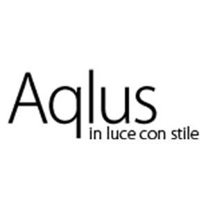 Biffi Luce Aqlus