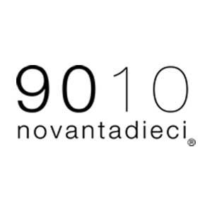 9010 Belfiore