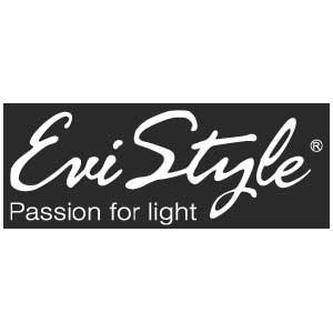 Evi Style