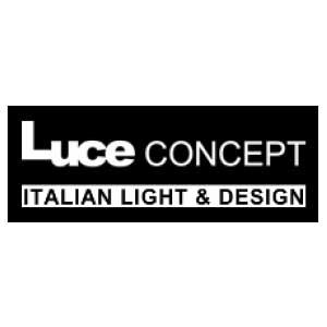 Luceconcept