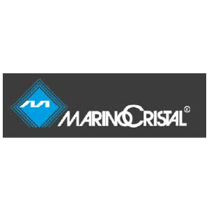 Marino Cristal