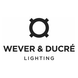 Wever&Ducré