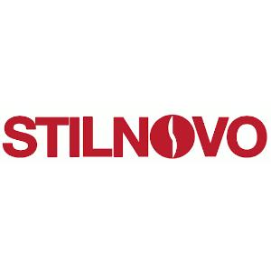 Stilnovo