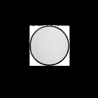 Zen Tube Surface - Griglia anti-abbagliamento