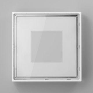 Box Quadrato
