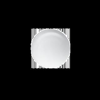 Zen Tube Surface - Lente Rifazione Ellittica