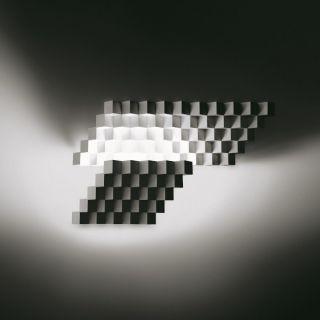 Cubismo Lunga