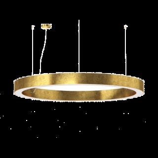 Golden Ring 180