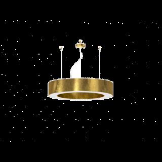 Golden Ring 80_02