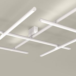 Hilow Soffitto