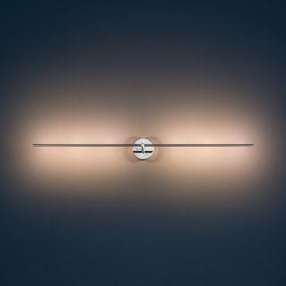 Light Stick CW 4