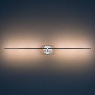 Light Stick CW 6