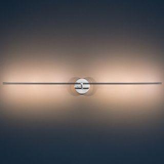 Light Stick CW 8