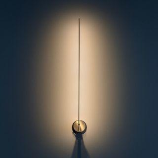 Light Stick V