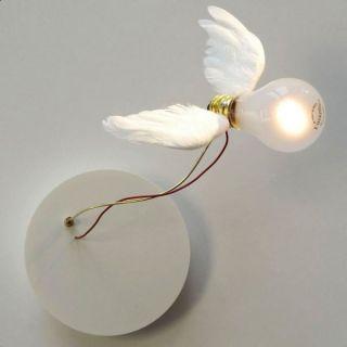 Lucellino NT LED