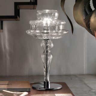 Novecento Tavolo