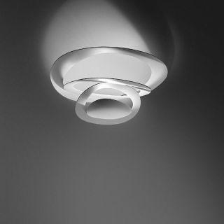 Pirce Mini Soffitto LED