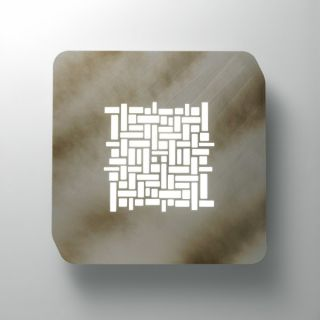 Pixel PL