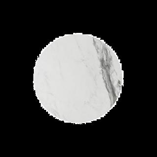 Puzzle Mega Round Small