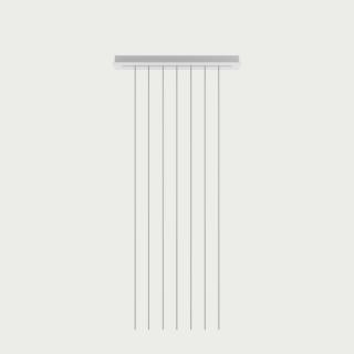 Rosone - Short Lights Track