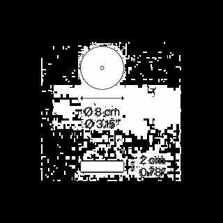 Rosone - Single Mini