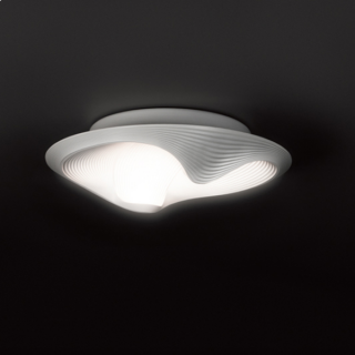 Sestessa Soffitto LED