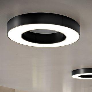 Silver Ring Soffitto/Parete_50