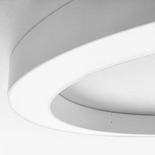 Silver Ring Soffitto/Parete_80