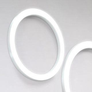 Silver Ring Soffitto/Parete_120