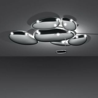 Skydro Soffitto LED