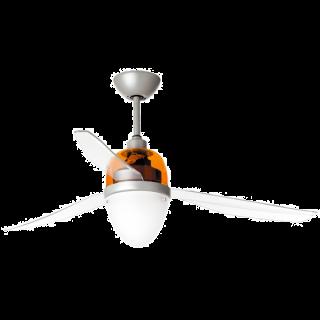 Swing ECO E27 Arancione